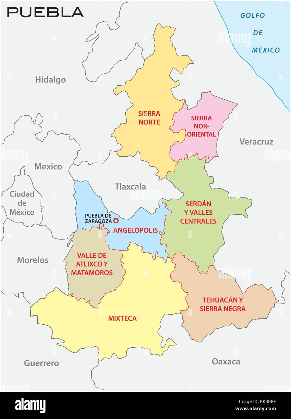 Lago Di Sanabria Spagna Cartina