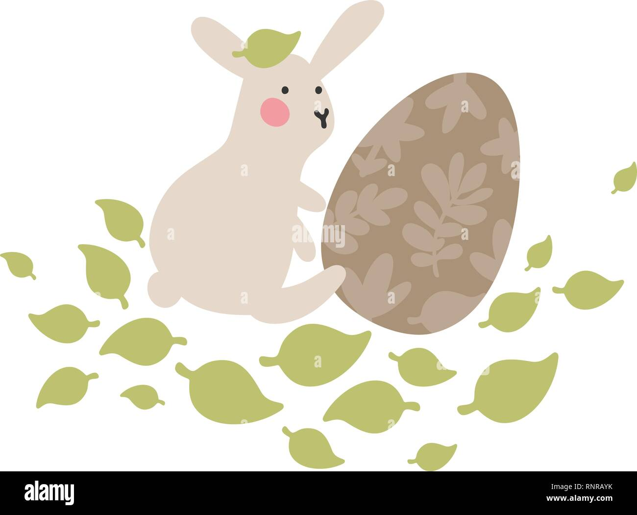 Storia e origini dell uovo di pasqua