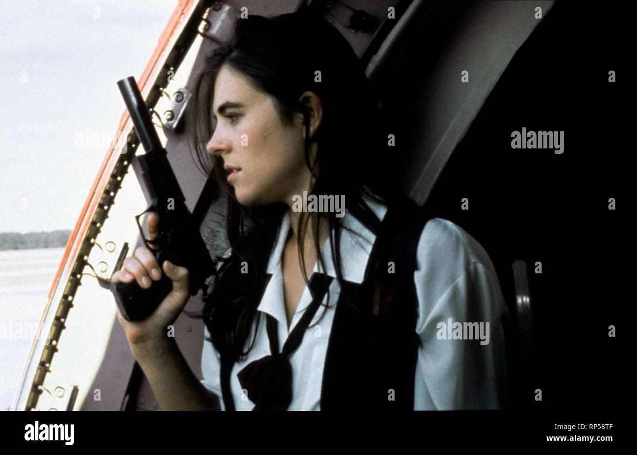 Passenger 57 Immagini e Fotos Stock - Alamy