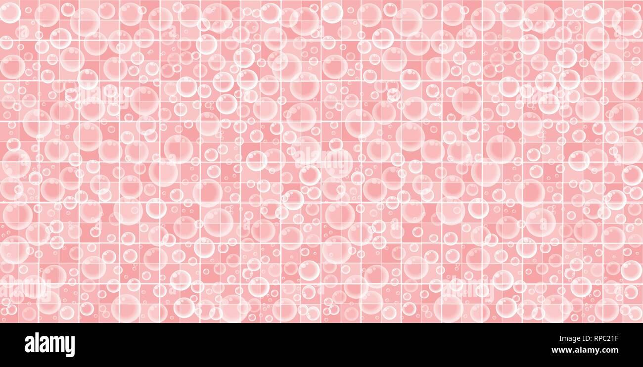 Tiled vector vectors immagini & tiled vector vectors fotos stock alamy