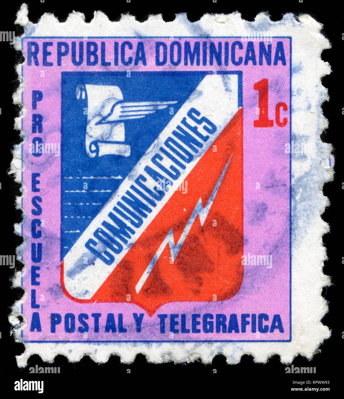 Derby telegrafo datazione login