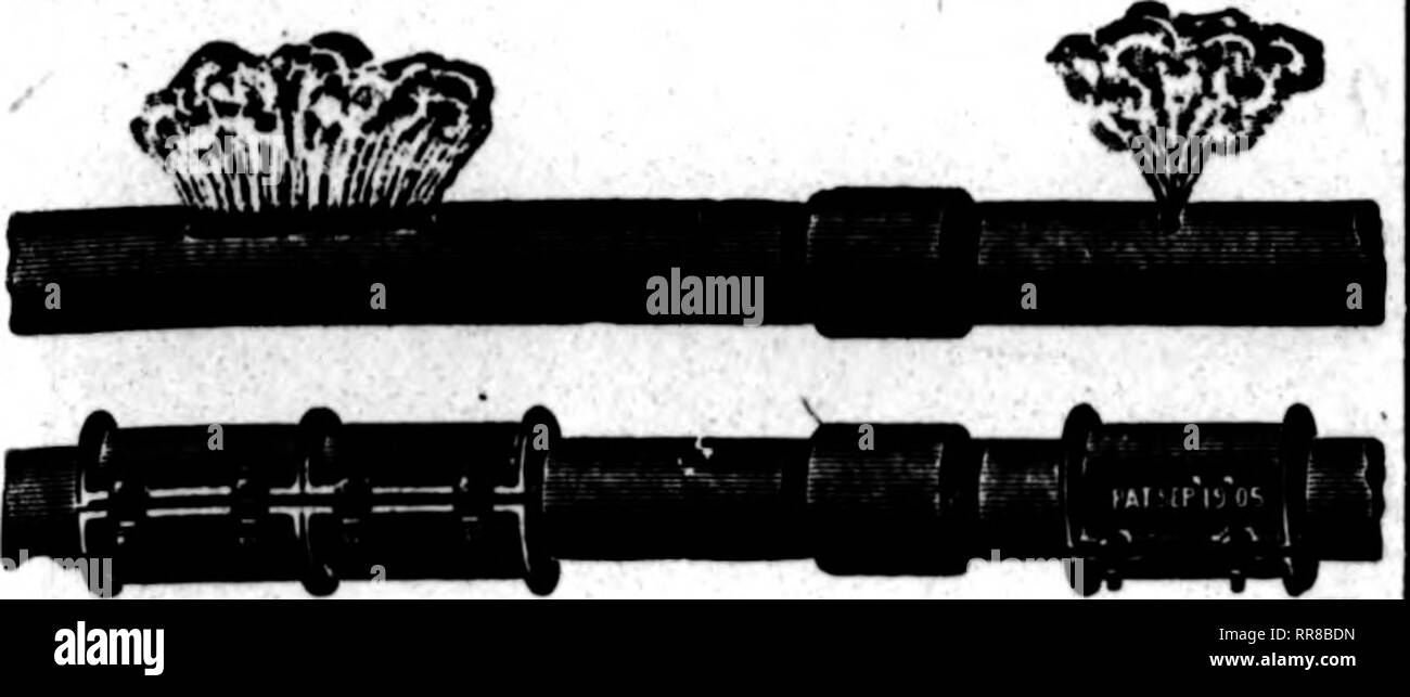 RV gancio fino Washington DC bomba gigante datazione scherzo