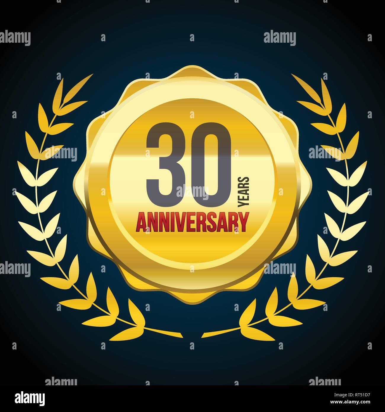 Trentesimo Anniversario Di Matrimonio.30 Anniversario Di Matrimonio Immagini 30 Anniversario Di