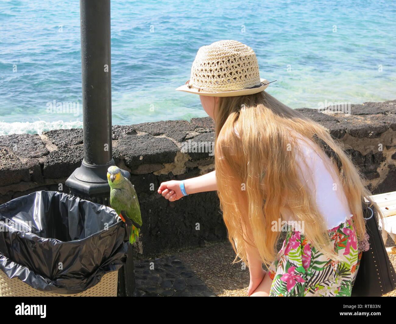 contatti donne lanzarote playa honda donne belle ucraino