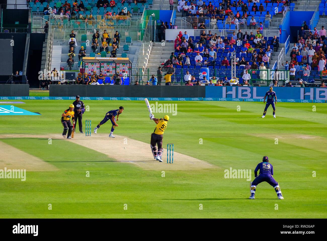 Cricketers incontri Bollywood Texas incontri di legge durante il divorzio