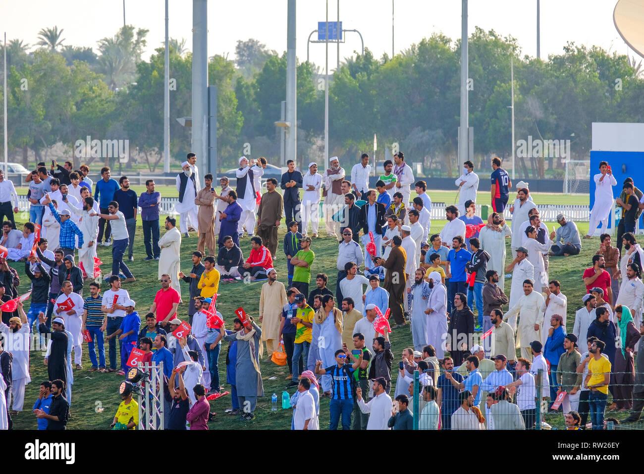 incontri in UAE Abu Dhabi