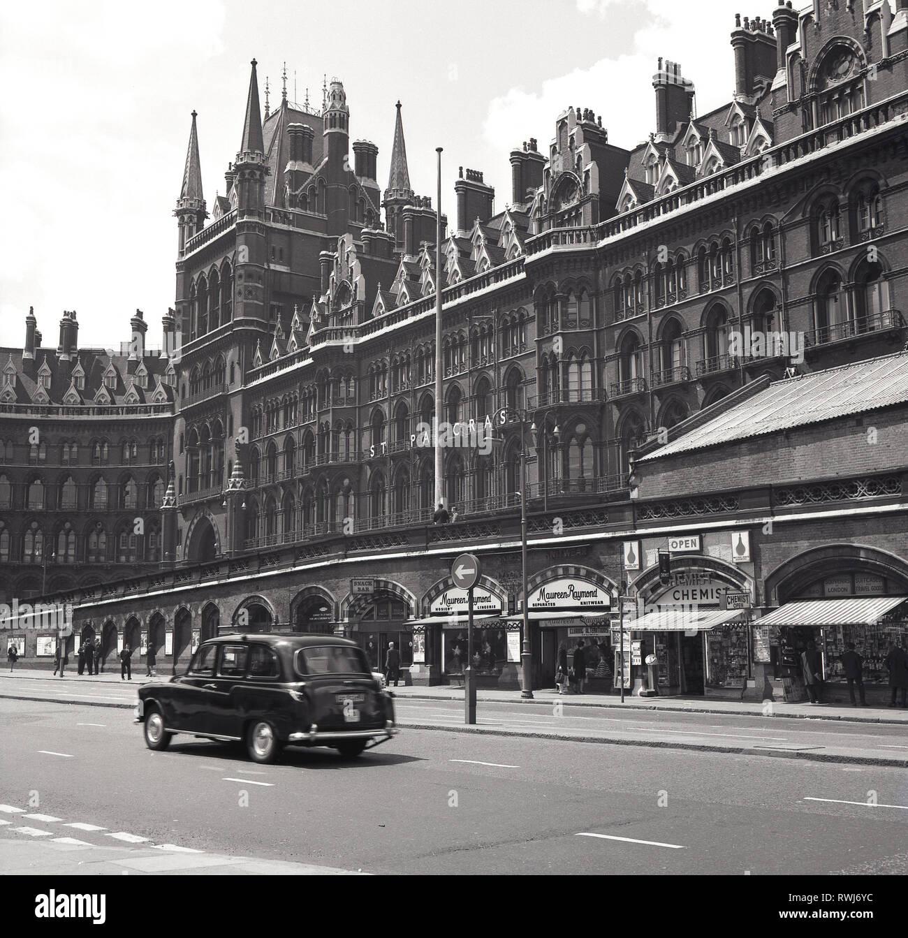 Velocità datazione Piccadilly Circus