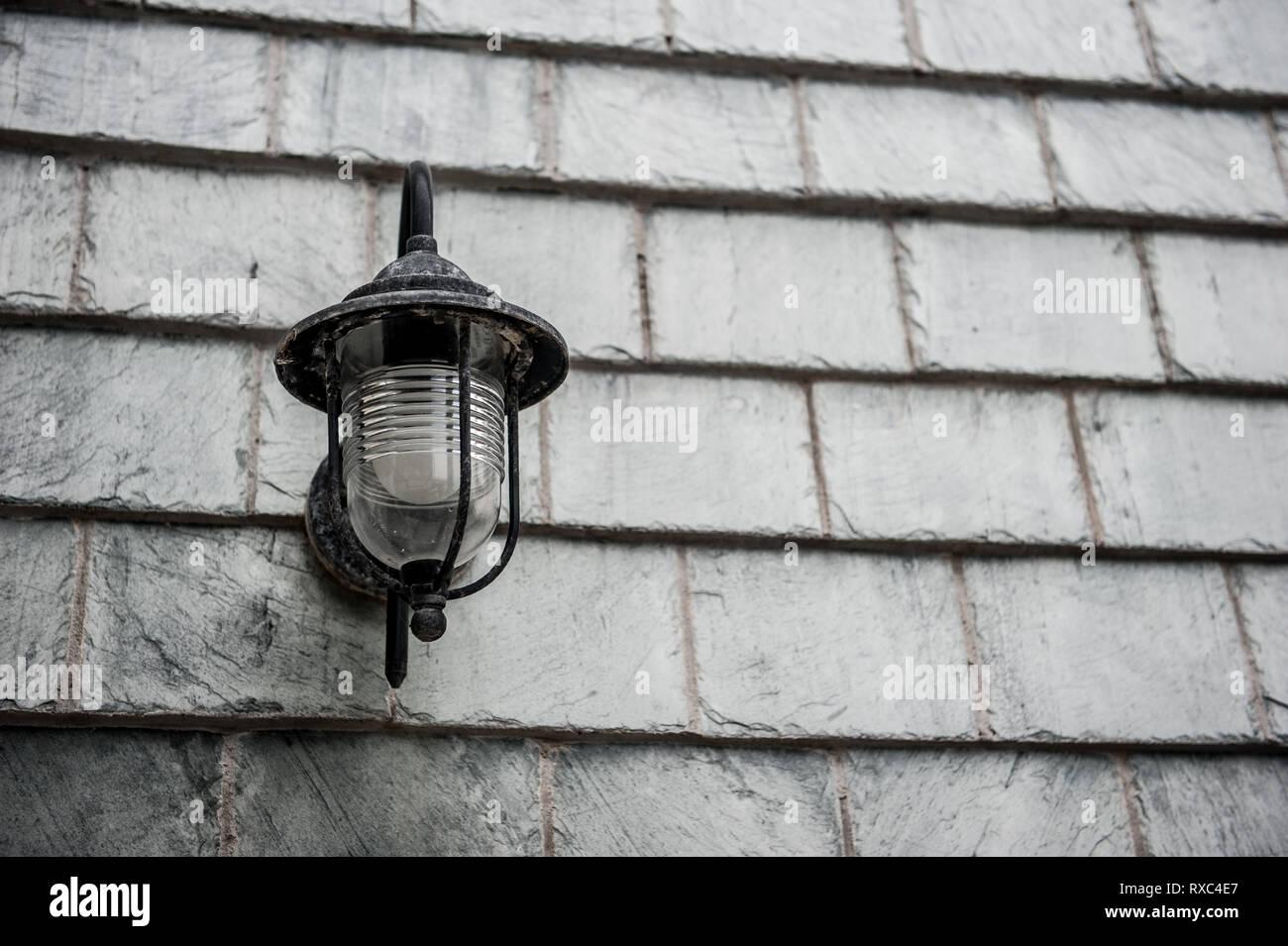 Street light vintage lamp immagini street light vintage lamp
