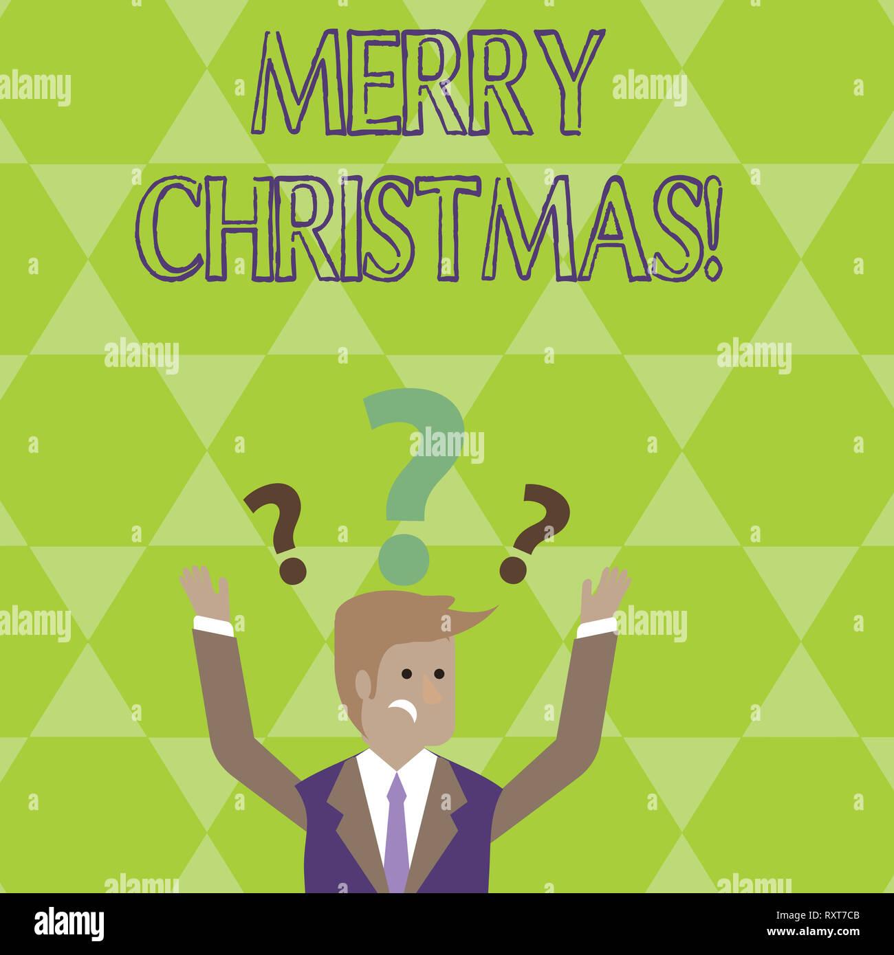 Buon Natale Freestyle Download.Conceptual La Scrittura A Mano Che Mostra Buon Natale