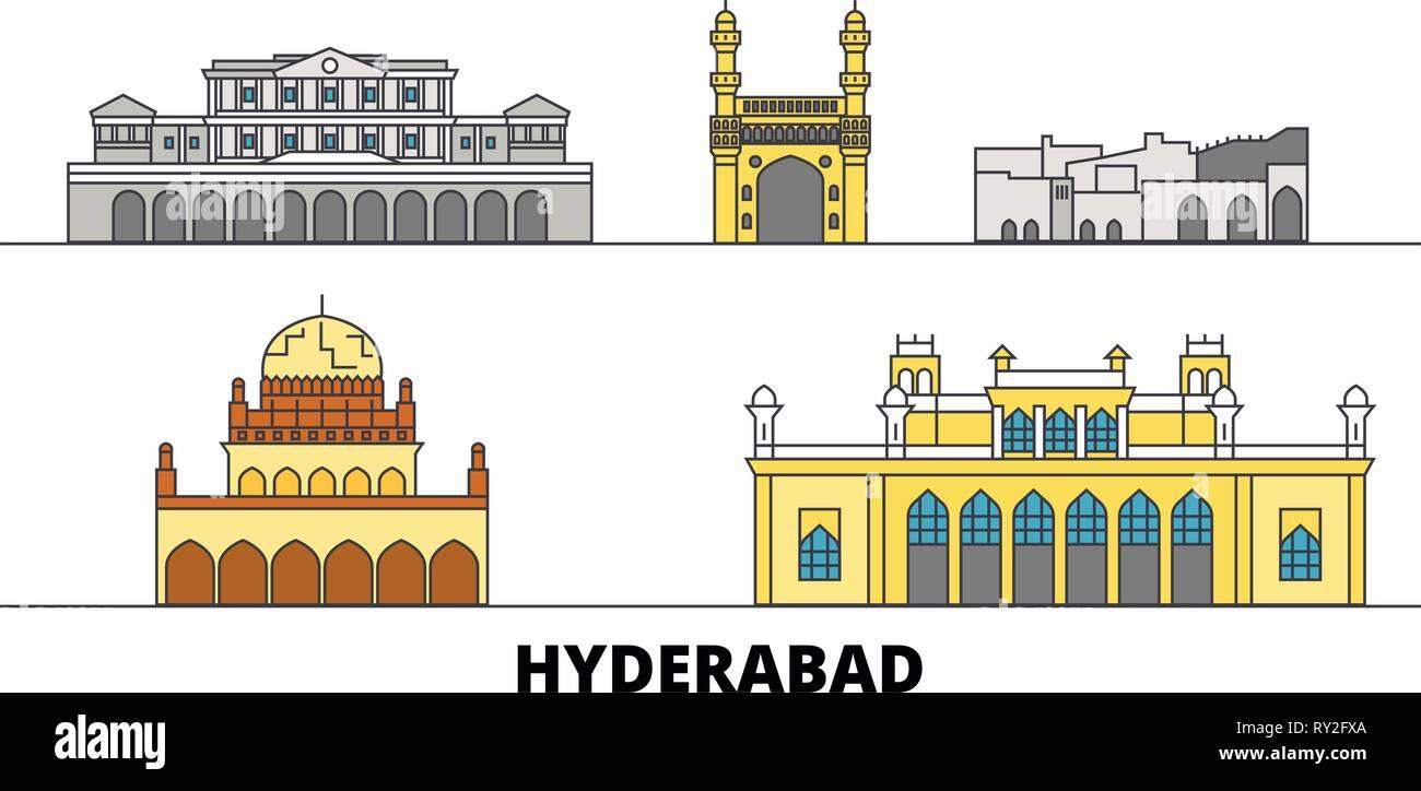 Hyderabad incontri numeri di contatto