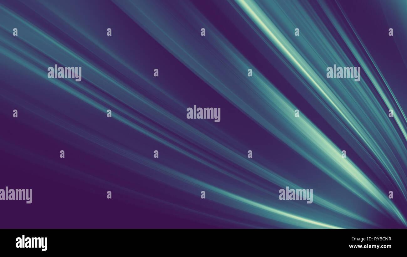 Abstract background. Forme di geometria. Forme semplici Immagini Stock
