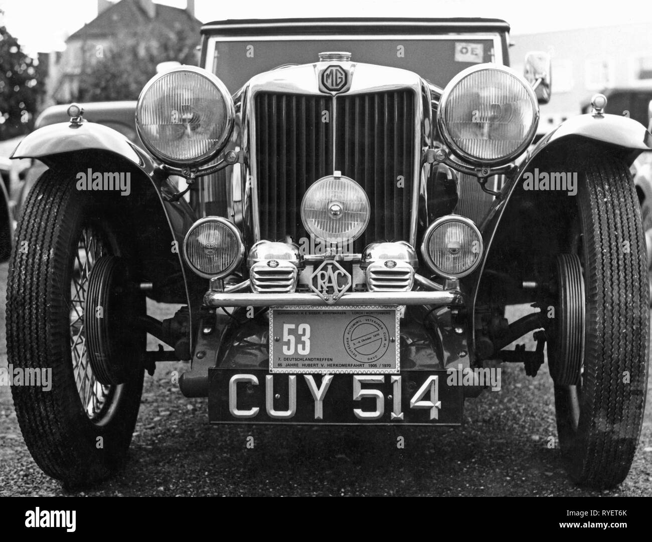 incontri registrazioni auto del Regno Unito