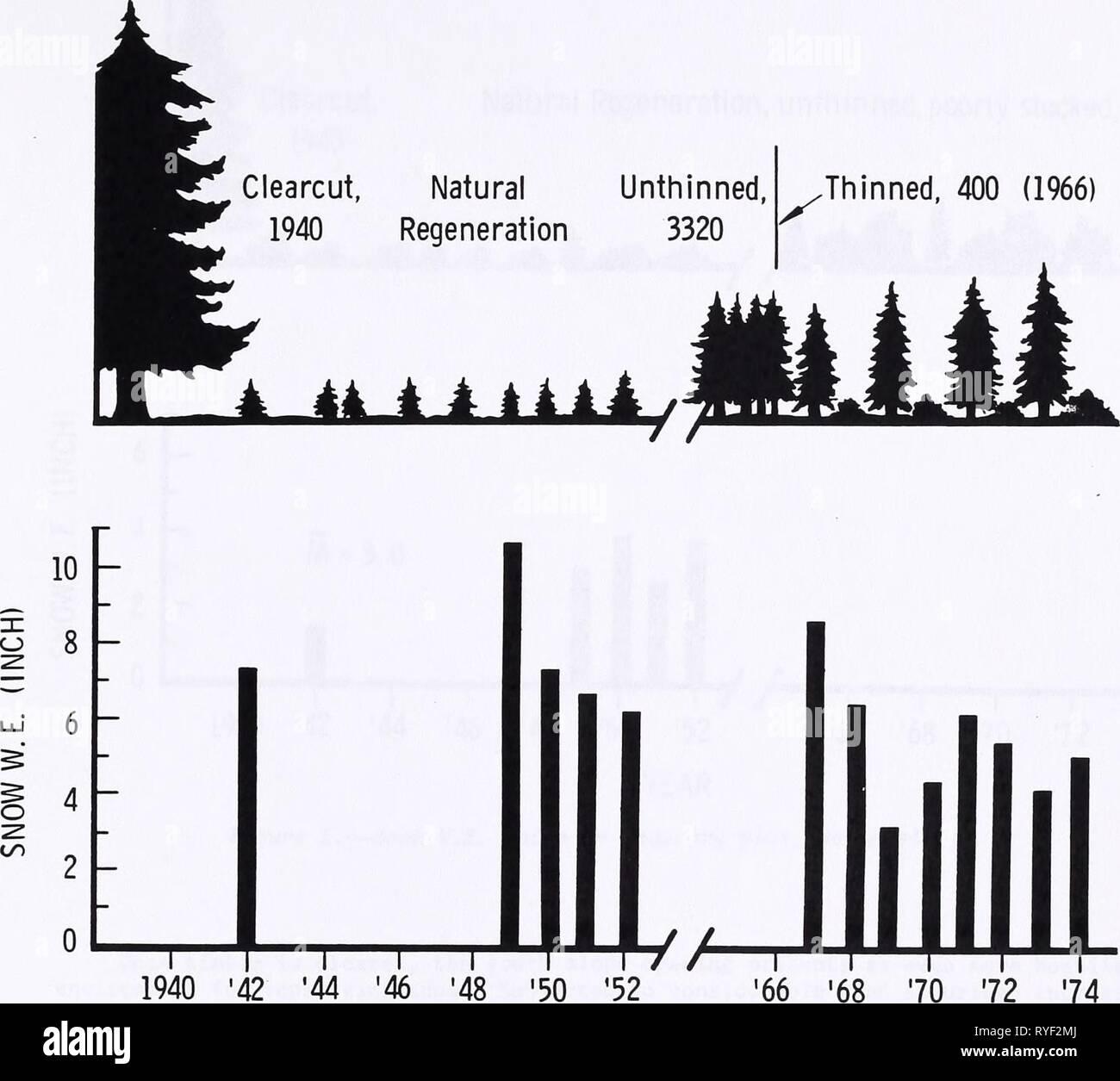 Velocità datazione Lewiston Idaho