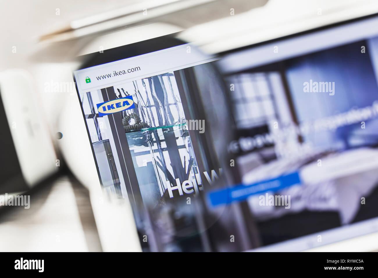 Sedili Wc Ikea : Ikea group immagini ikea group fotos stock alamy