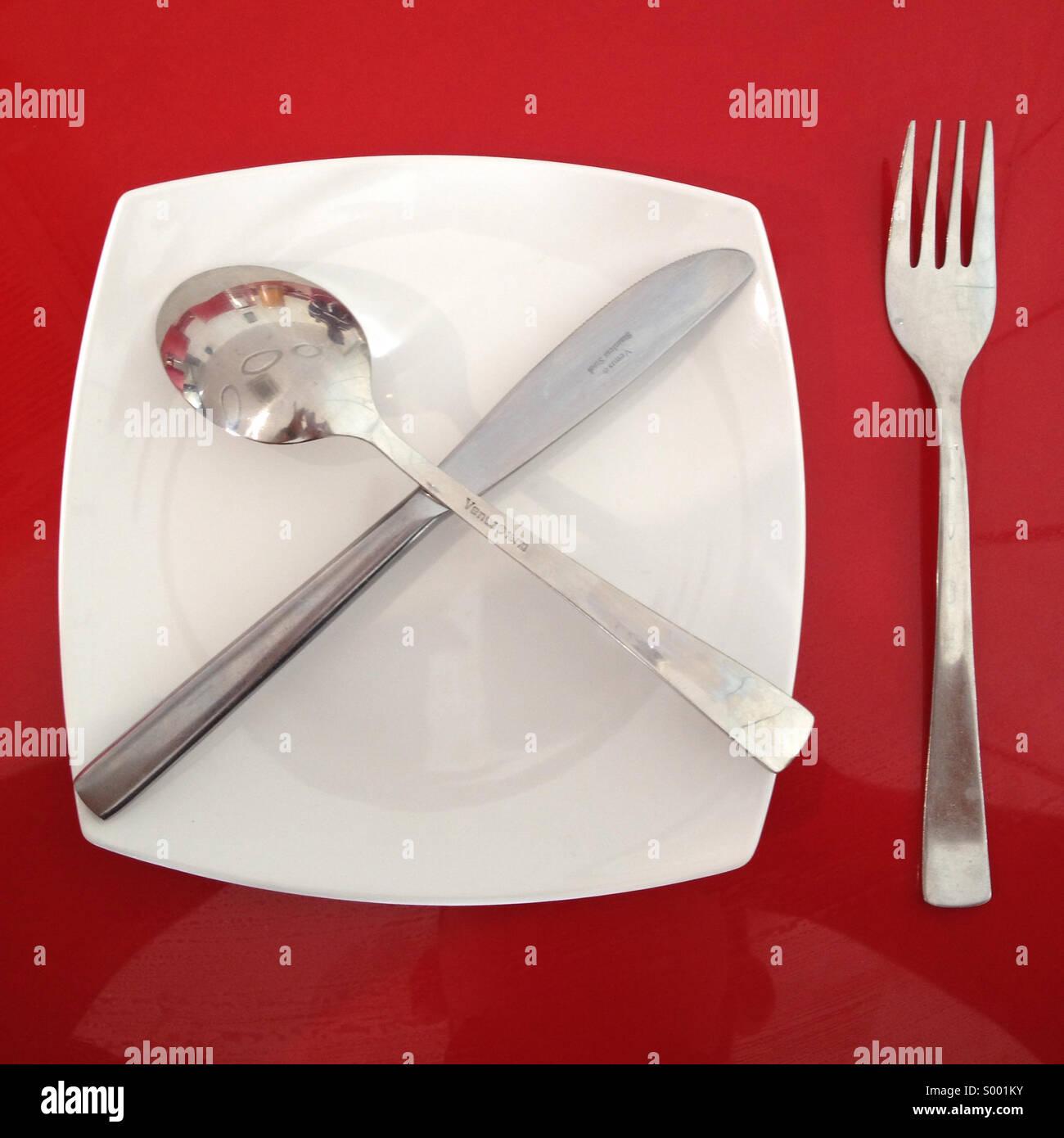 Foodiebill Immagini Stock