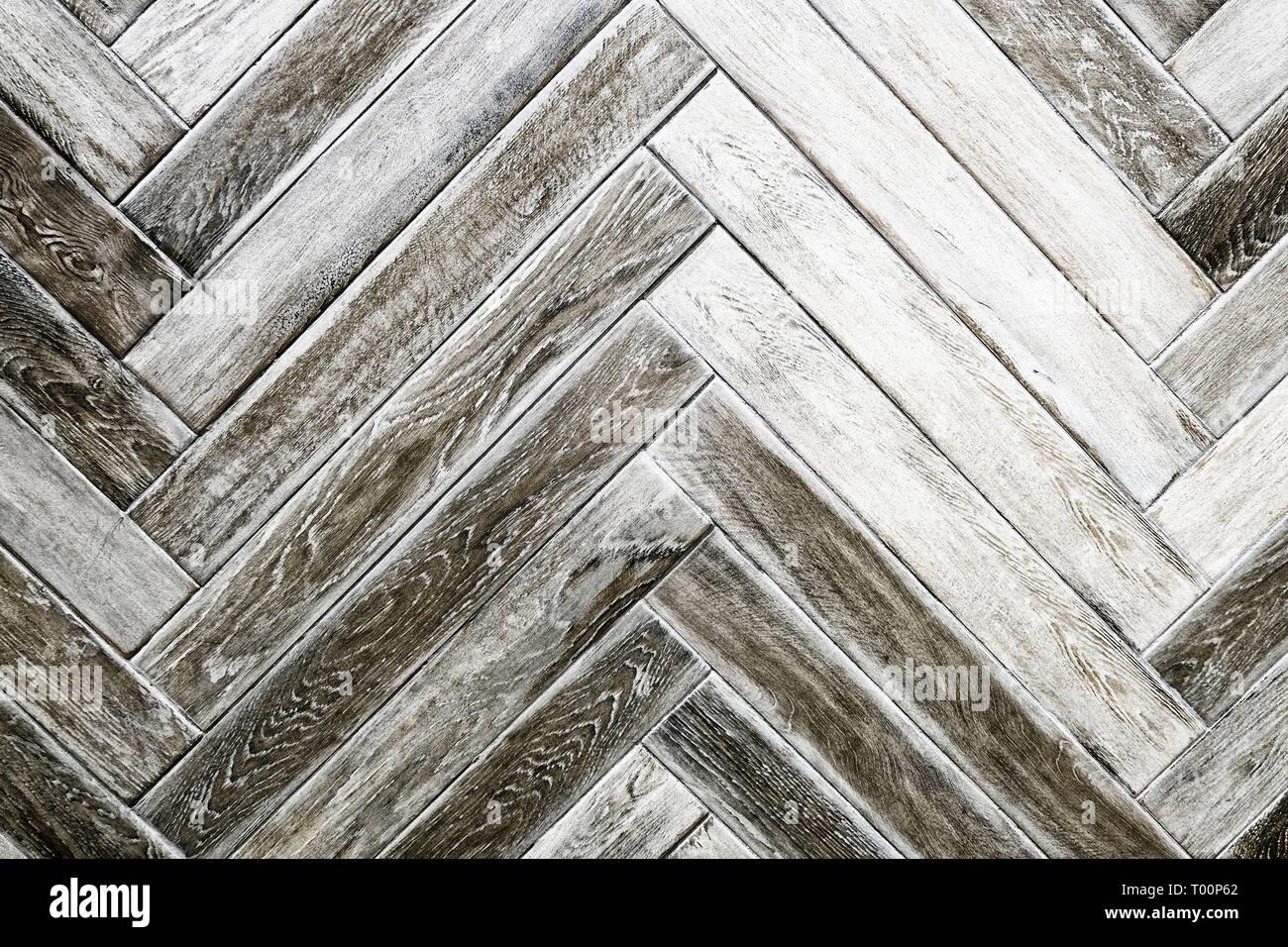 Legno Laminato Per Mobili legno pavimento texture i campioni di laminato e vinil