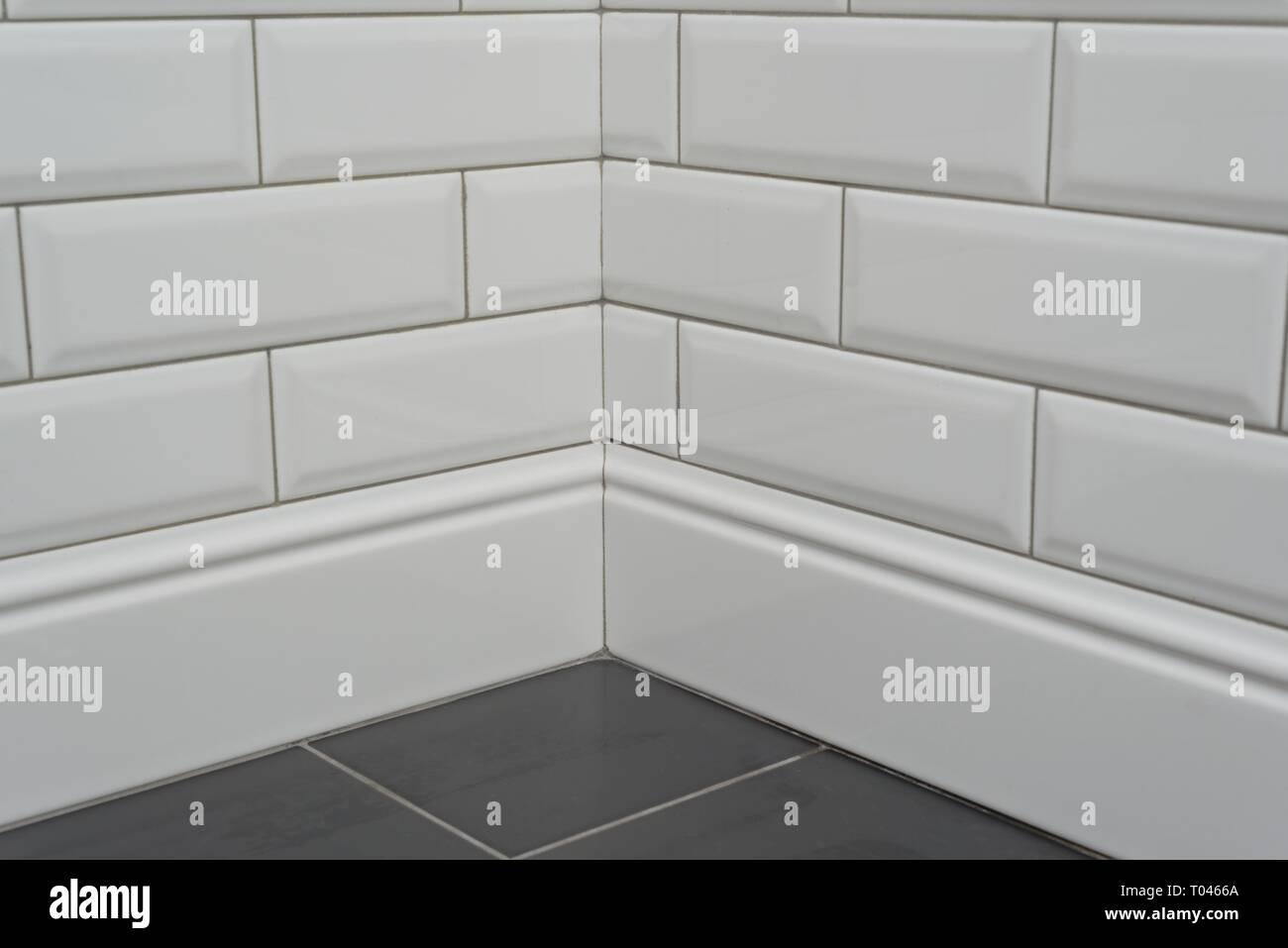 Pavimento di piastrelle bianche immagini pavimento di piastrelle