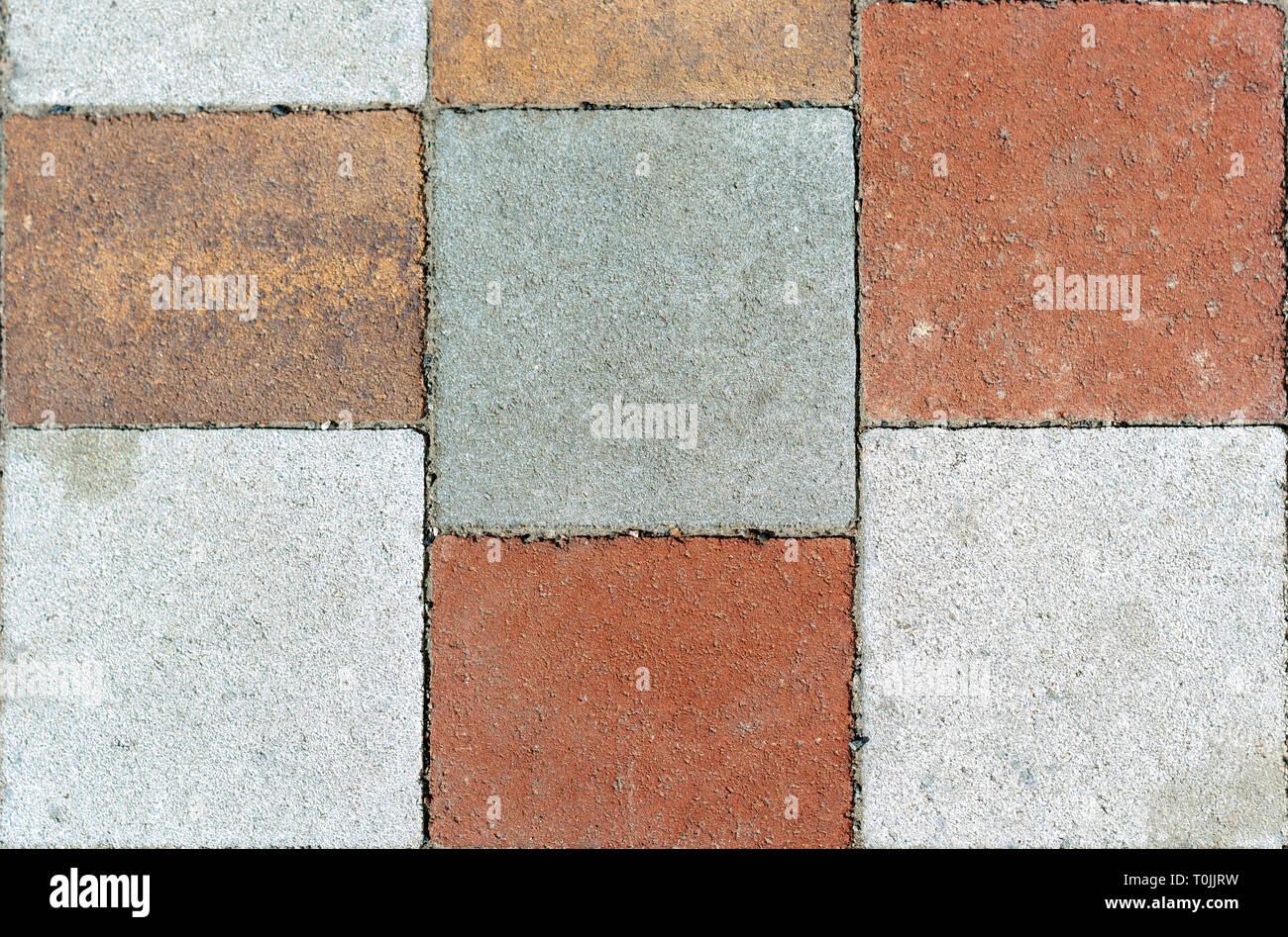 Piastrelle quadrate texture: piastrelle · texture · bagno · piscina
