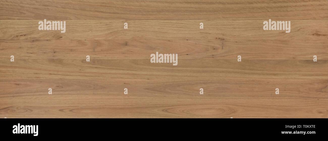 Pavimento in pannelli di legno - pavimenti in legno tavole Immagini Stock