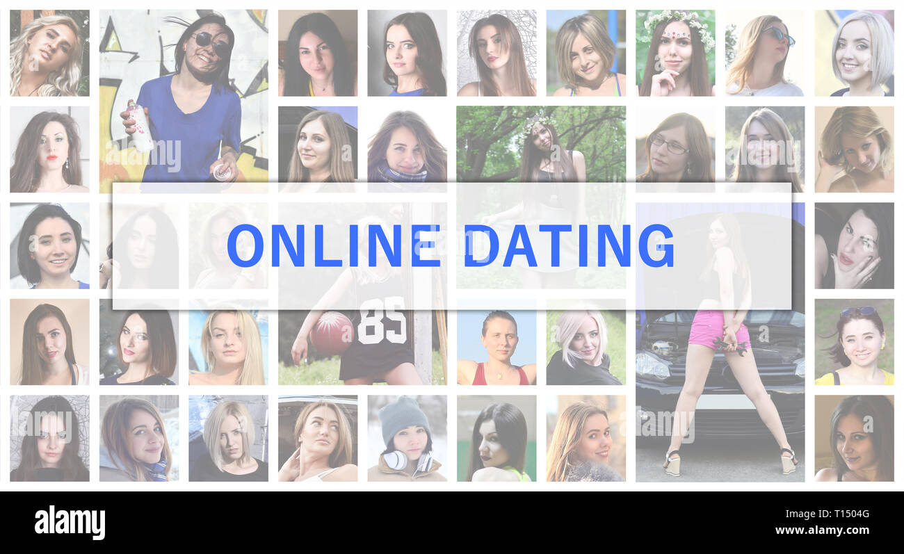 si folla dating online