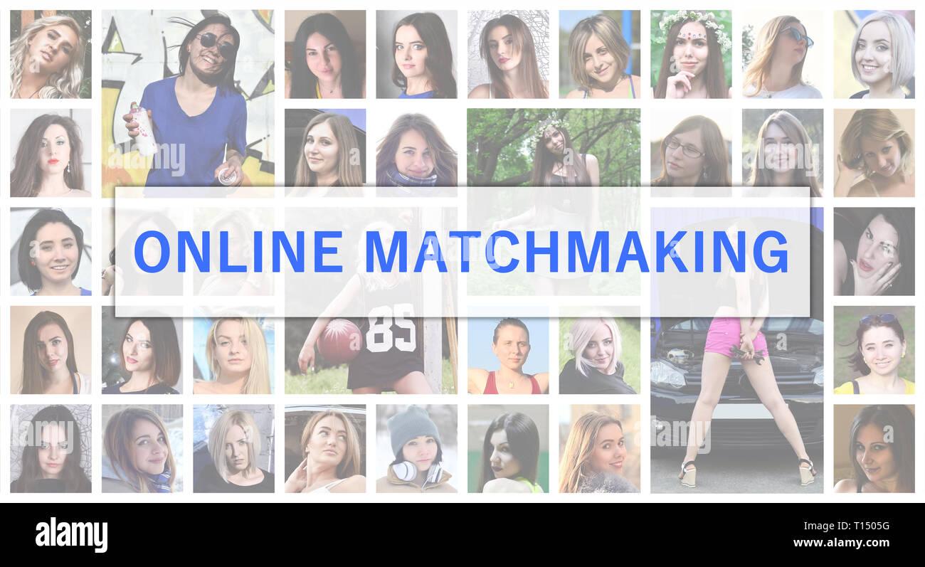 Miglior titolo del profilo di dating online
