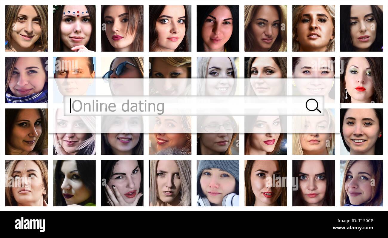 Miglior profilo femminile online dating