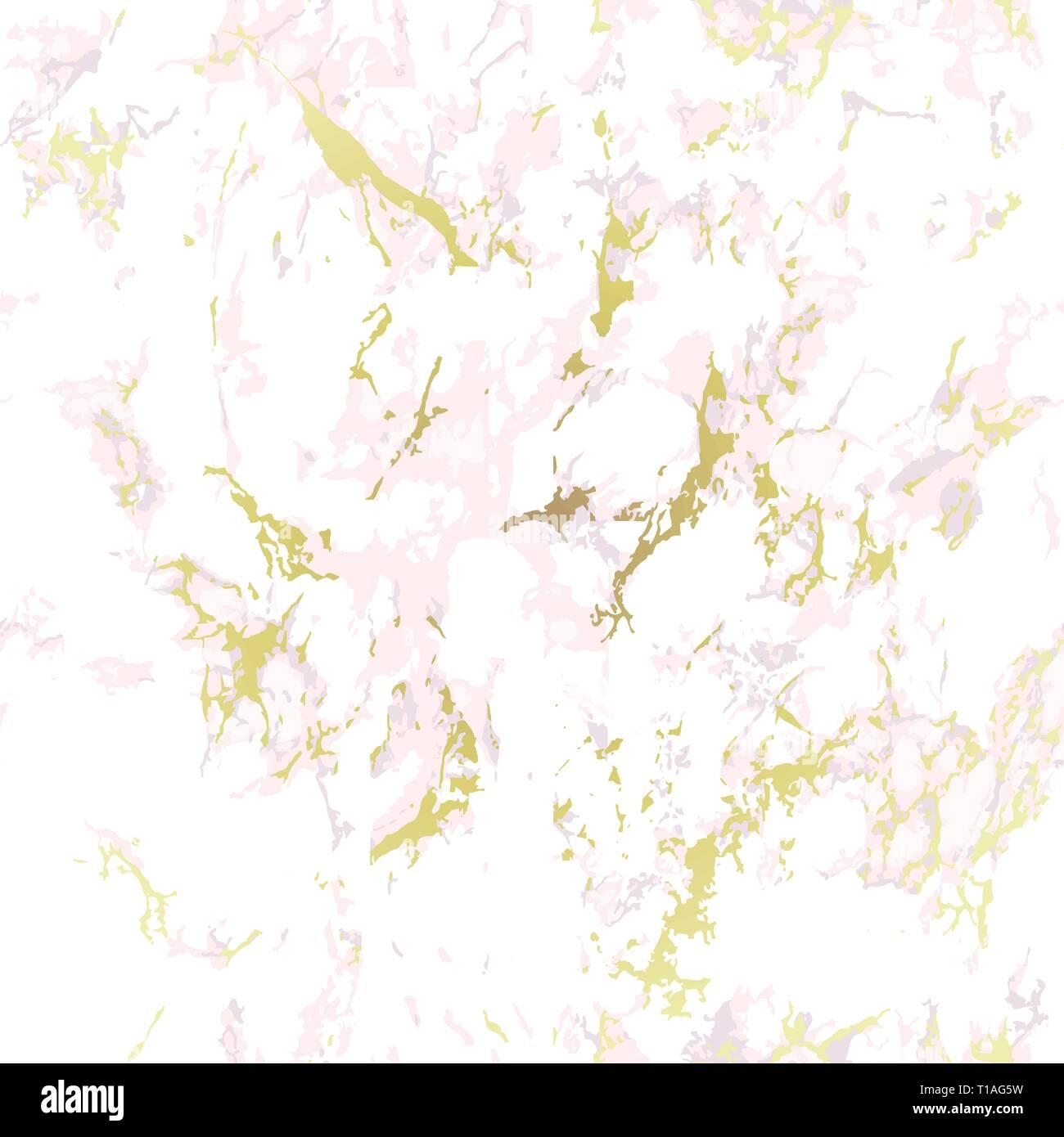 Marmo Rosa E Bianco Immagini Marmo Rosa E Bianco Fotos Stock Alamy