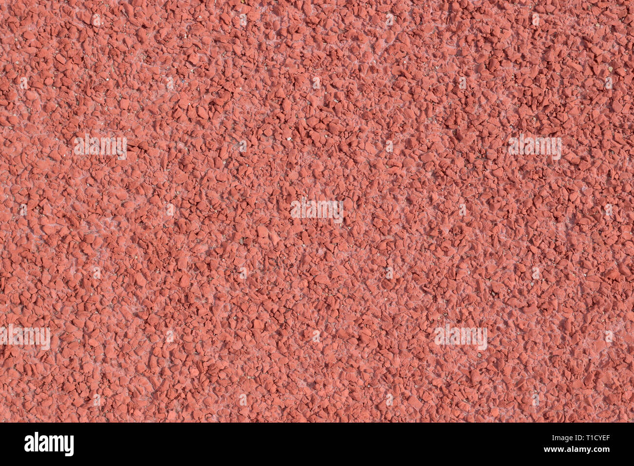 Rubber Running Track Immagini Rubber Running Track Fotos Stock Alamy