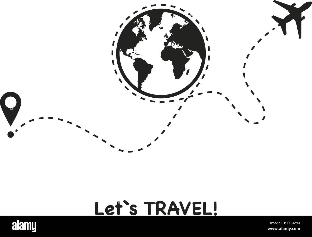 viaggiare hook up incontri sito esperimento sociale