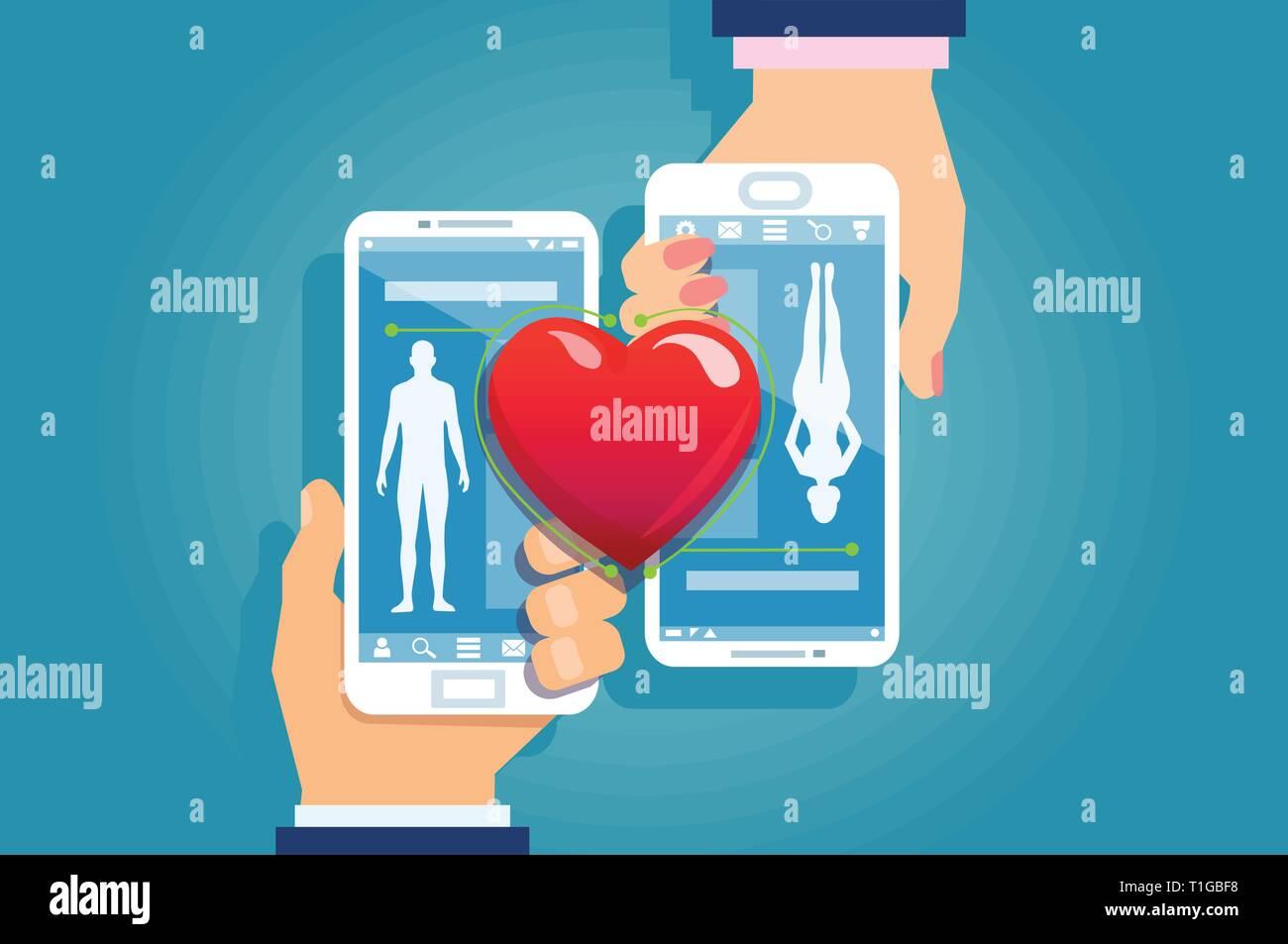 Dating online americano maschio Velocità datazione Langtons Kilkenny