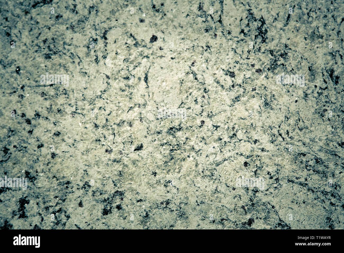 Naturale di marmo piastrelle con una superficie ruvida la
