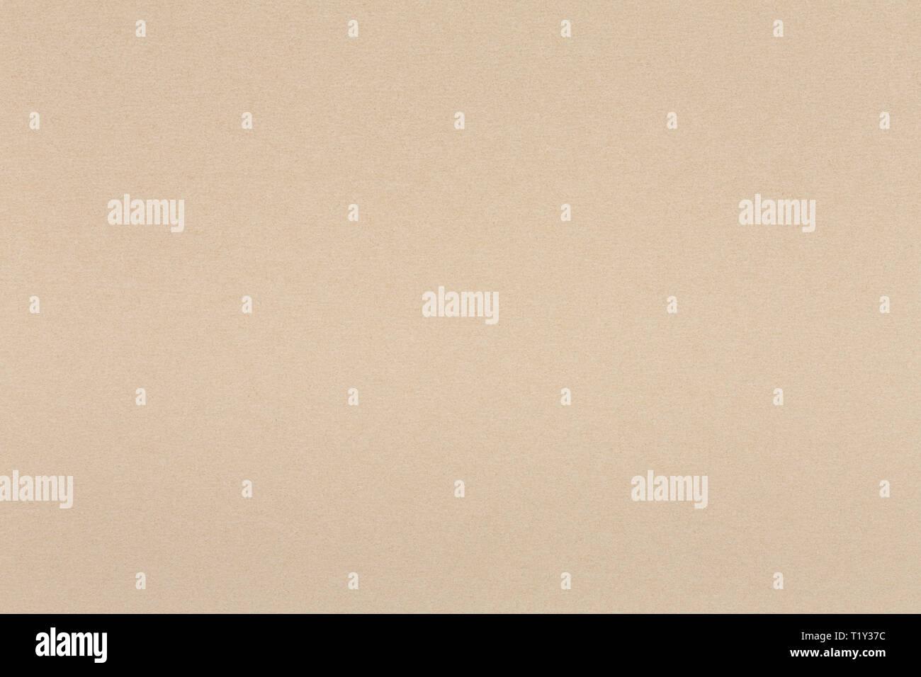 Beige Desktop Immagini Beige Desktop Fotos Stock Alamy