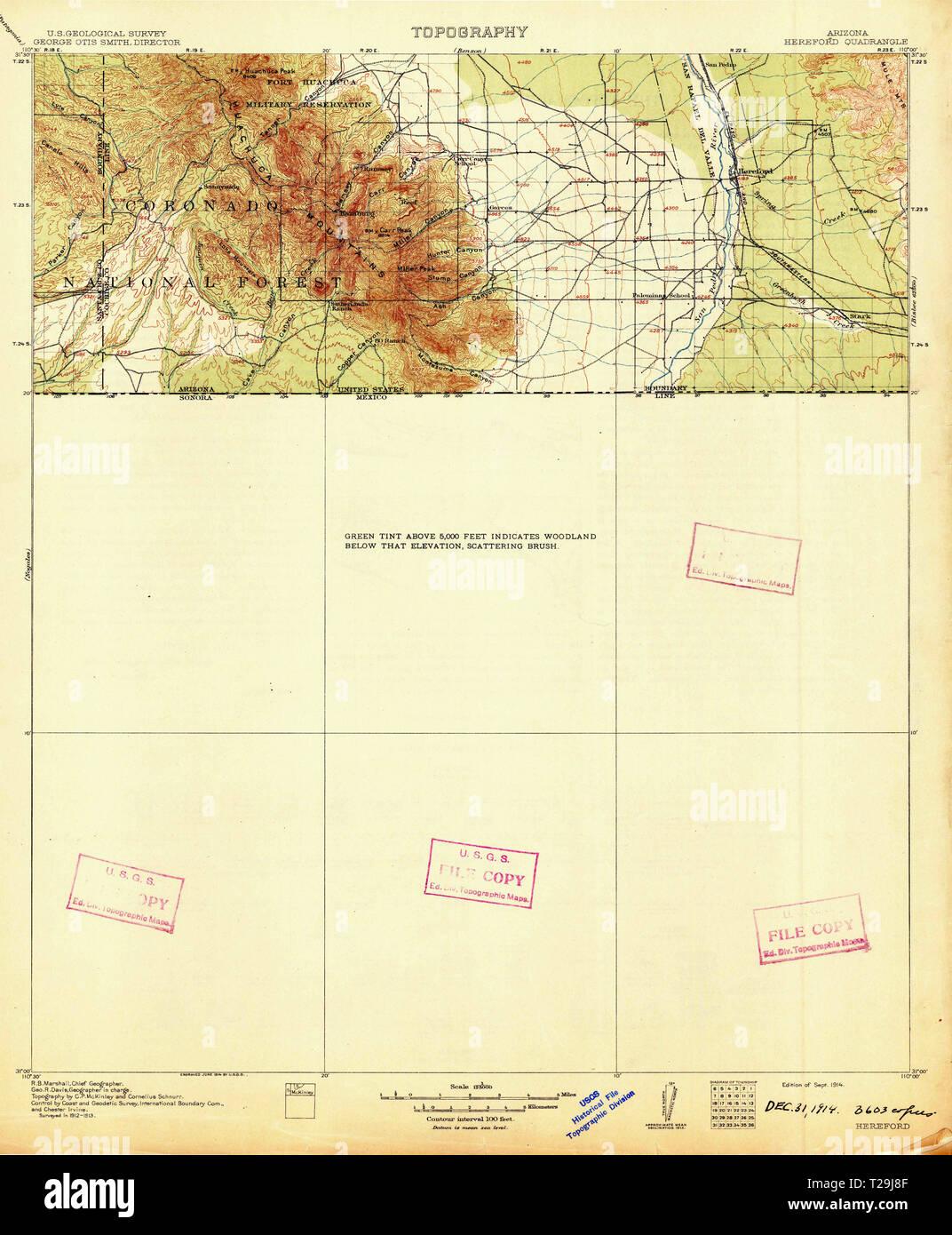 Velocità datazione Herefordshire