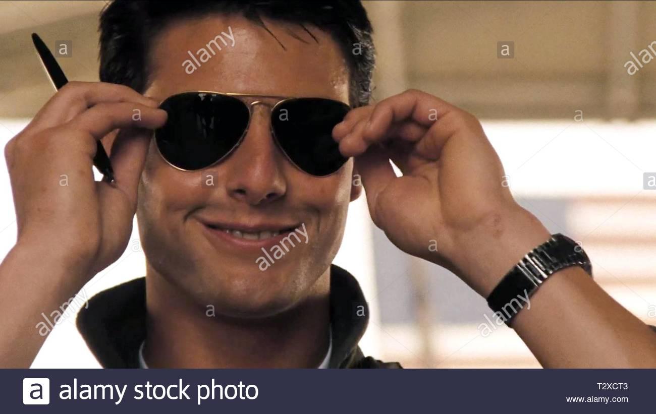 012202c9b Tom Cruise Sunglasses Immagini & Tom Cruise Sunglasses Fotos Stock ...