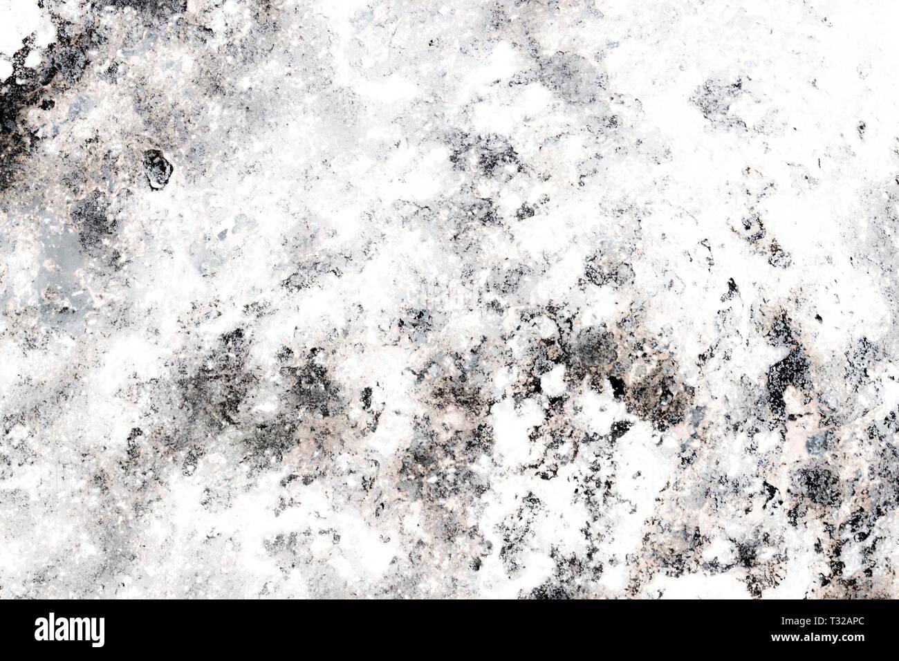 Texture In Marmo Bianco Grigio Chiaro Rose Colori Bianco Grigio