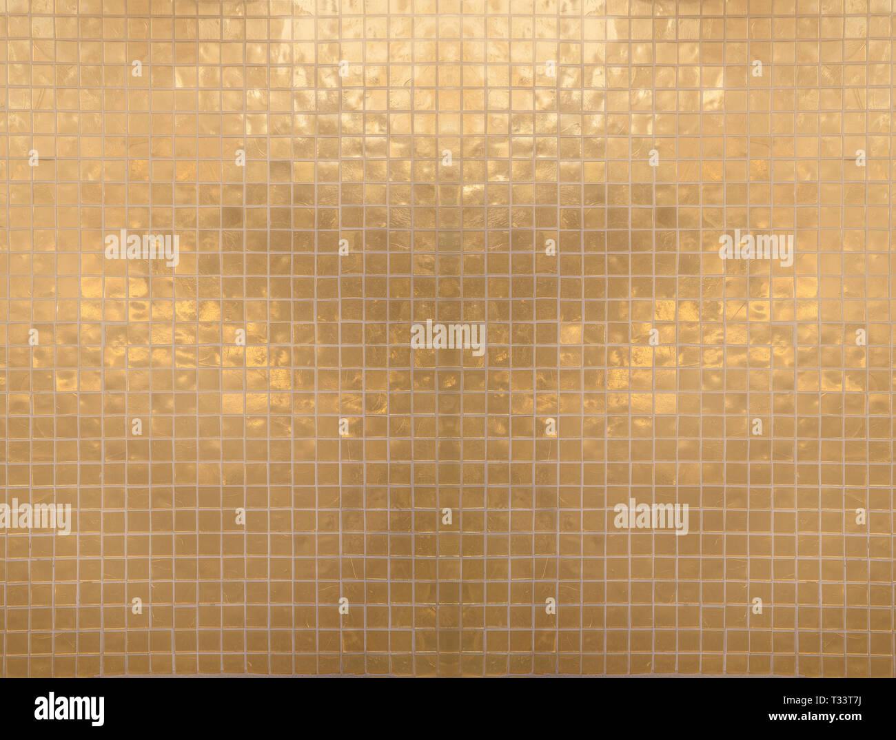 Glitter floor texture immagini & glitter floor texture fotos stock