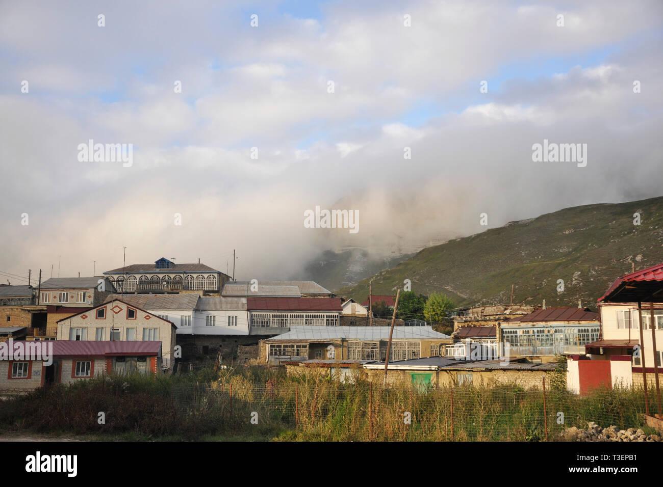 datazione Dagestan