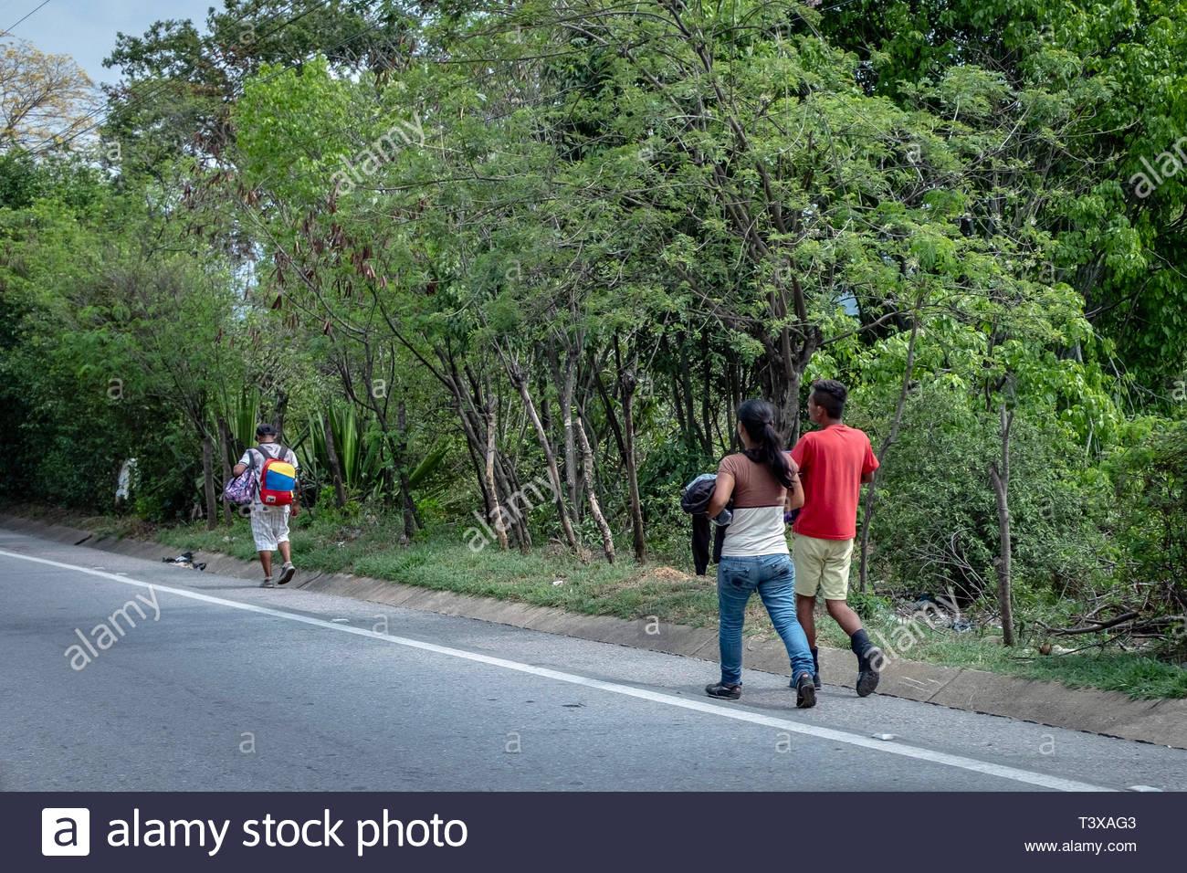 matura in cerca di uomini a bucaramanga