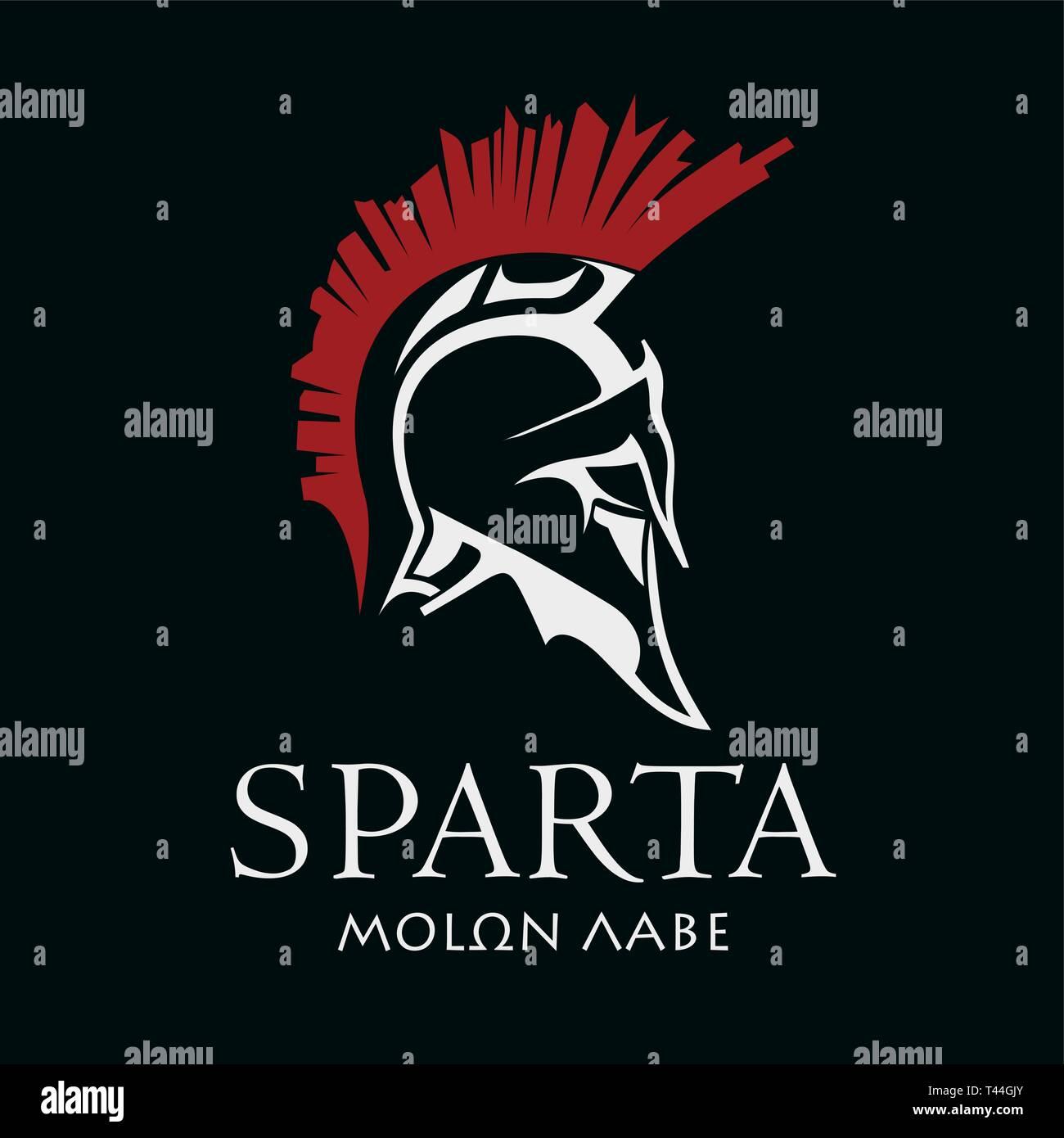 Legionario maschera Gladiatore per adulti romani Sparta guerriero maschera Sparta maschera