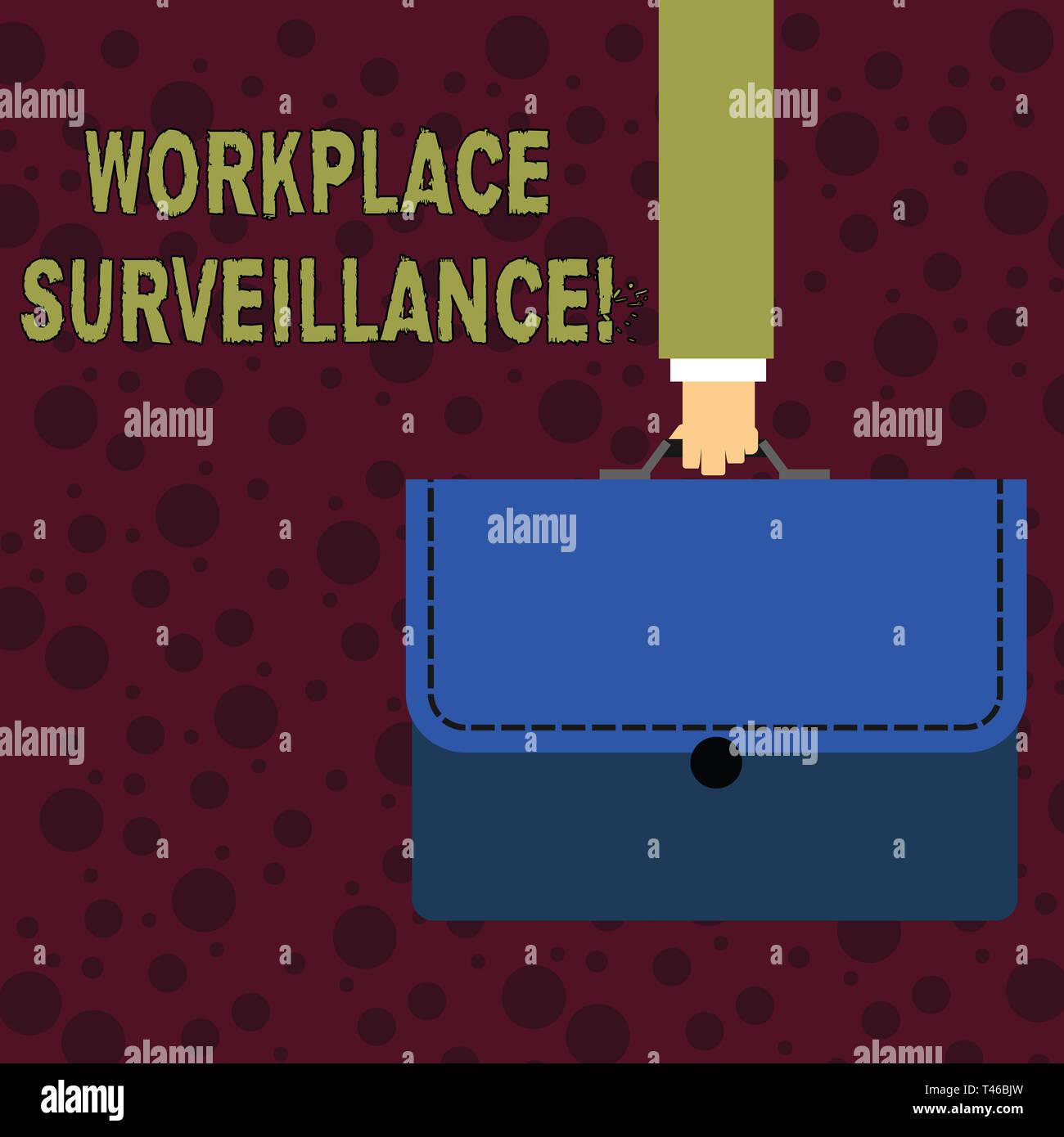 Qual è il significato di colpo di lavoro