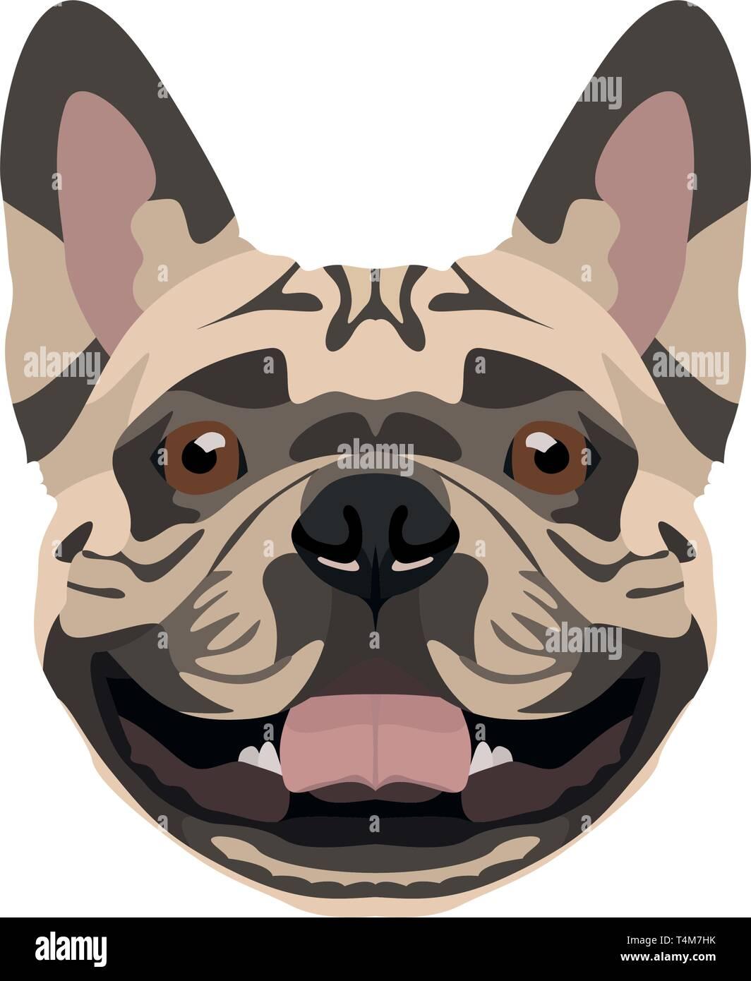 French bulldog tail immagini & french bulldog tail fotos stock alamy