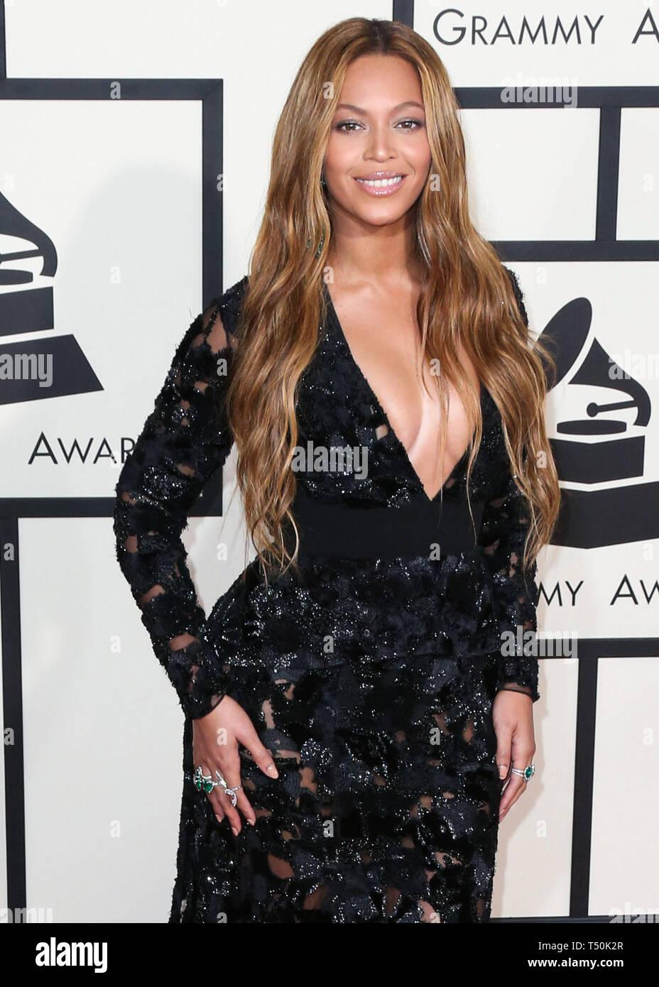 8375d36269d4 (FILE) xx Apr 2019. Beyonce la trattativa Netflix secondo come riferito che  vale
