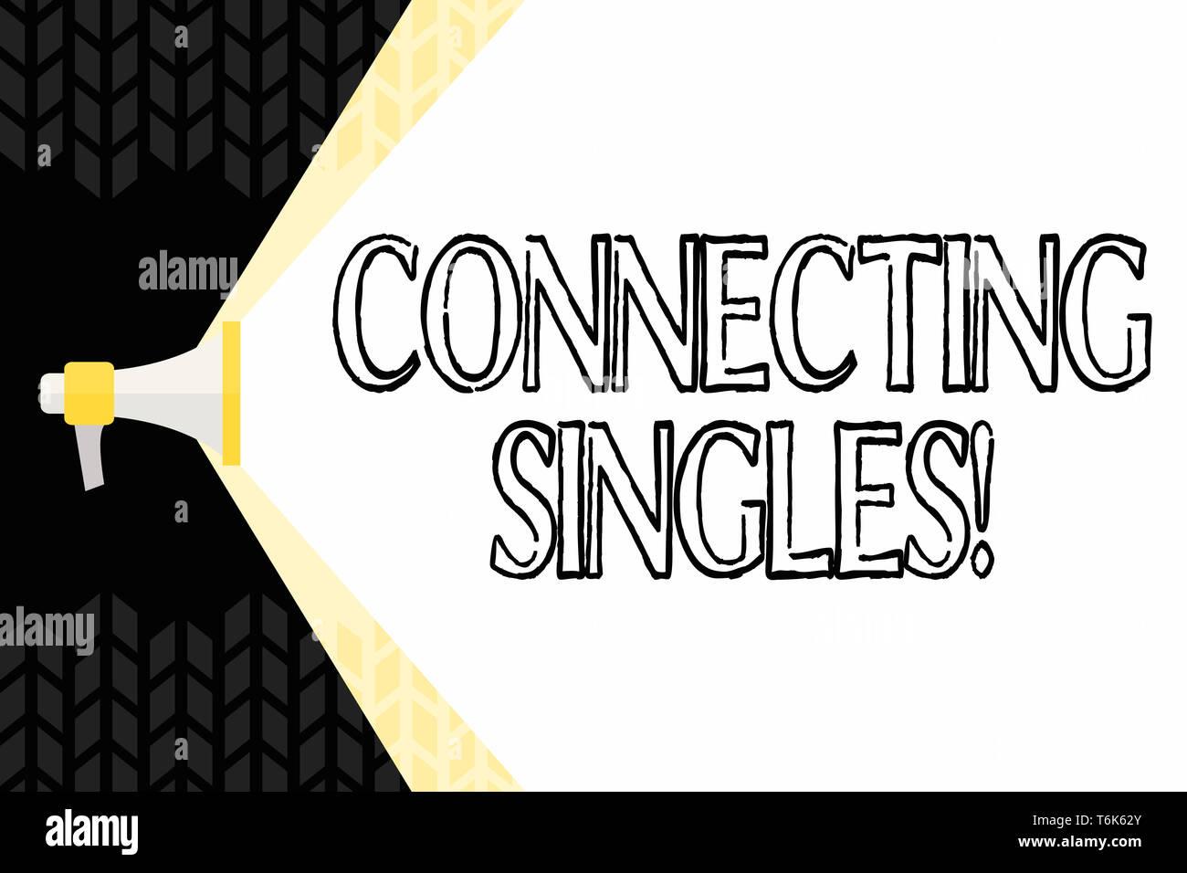 Tosh. o velocità di dating Web riscatto