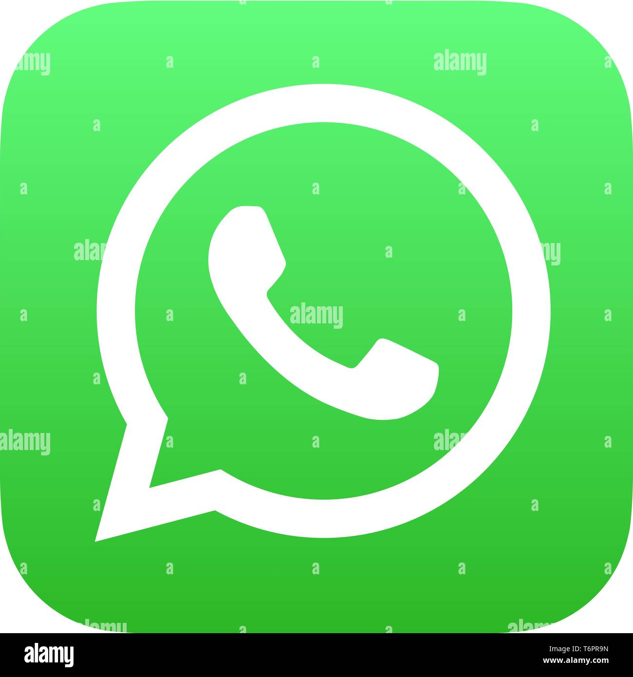 Whatsapp Instant Messaging Immagini Whatsapp Instant Messaging
