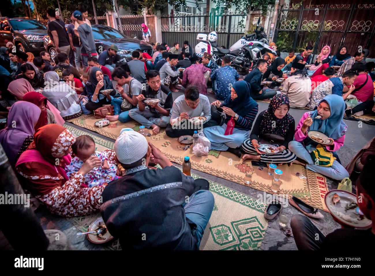 bengalese velocità musulmana dating Londra
