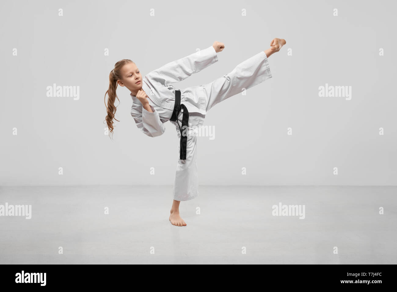 nipponico Karate sesso maturo nero peloso porno