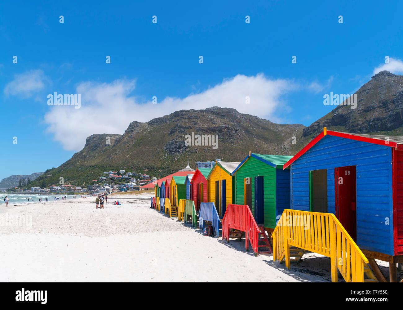colorato datazione Sud Africa incontri online per unge Under 18