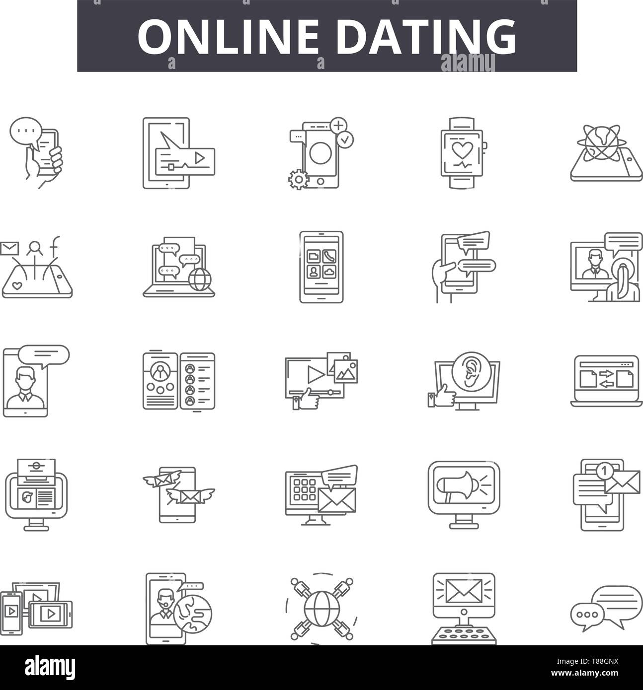 linea aperta online dating mamma single non cè tempo per incontri