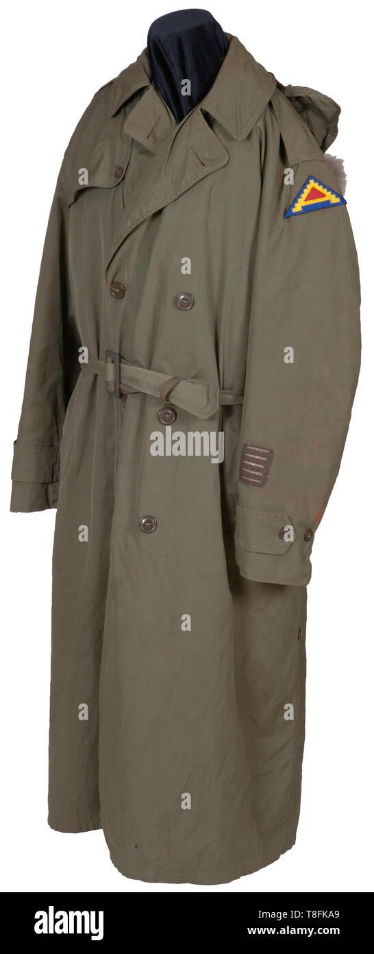 uniforme datazione UK login