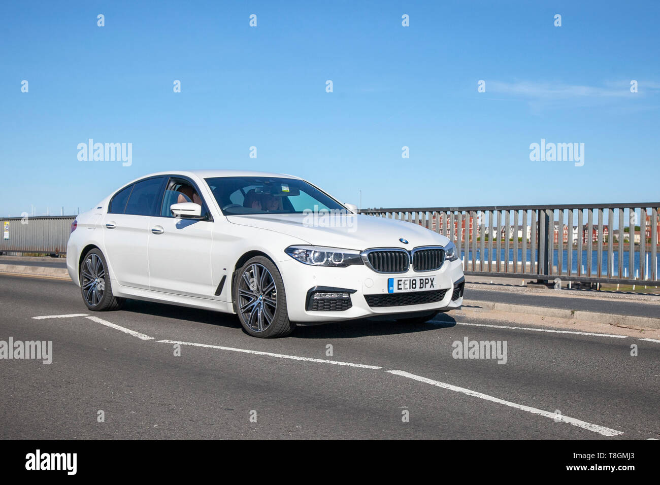Bmw M Immagini & Bmw M Fotos Stock Alamy